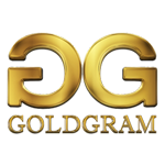 GoldGram Pte. Ltd
