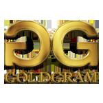 GoldGram Pte. Ltd
